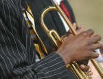 The study hopes to amass the largest data set of jazz music