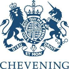 Chevening logo_340 sq