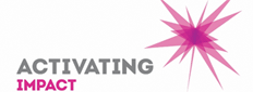 Activating Impact logo