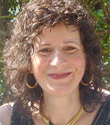 Paola Domizio