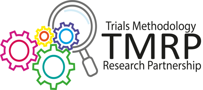 Free webinar series on Trial Methodology. Click here for further information.