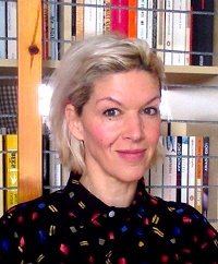 Elke Schwarz