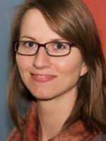 Lisa Pilgram