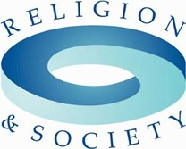 Religion & Society logo