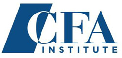 Chartered Financial Analyst (CFA) Institute University Recognition Programme
