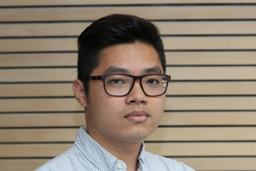 Tien Chuong Nguyen