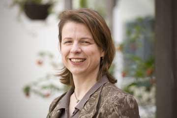 Stepana Lazarova