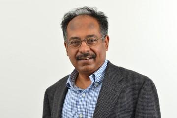 Sujoy Mukerji