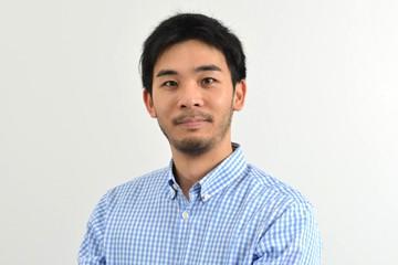 Tatsuro Senga