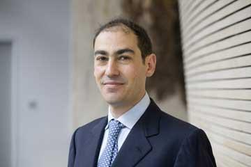 Luigi Ventimiglia