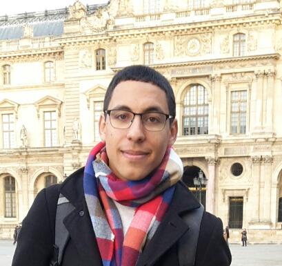 Ghazouane Arslane