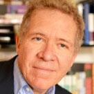 Leonard Olschner