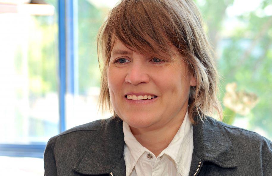 Phaedra Royle