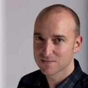Guy Westwell