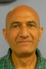 Ali Al Maleki
