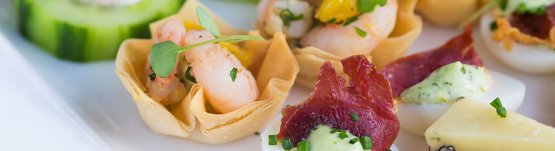 Azteca Mexican Restaurant Charlottesville Va