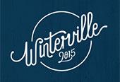 Winterville logo